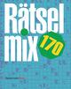 Rätselmix 170