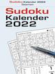 Sudokukalender 2022