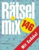 Rätselmix 146