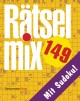 Rätselmix 149