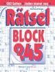 Rätselblock 245