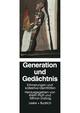Generation und Gedächtnis
