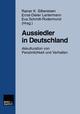 Aussiedler in Deutschland