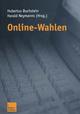 Online-Wahlen