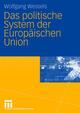Das politische System der Europäischen Union