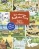 Mein allererstes Buch der Tiere