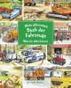 Mein allererstes Buch der Fahrzeuge