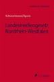 Landesmediengesetz Nordrhein-Westfalen