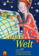 Tanjas Welt 5
