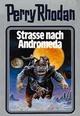 Strasse nach Andromeda