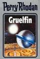 Gruelfin
