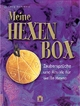 Meine Hexenbox