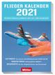 Fliegerkalender 2021