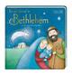 Es war einmal in Bethlehem