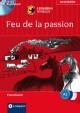 Feu de la passion
