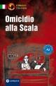 Omicidio alla Scala