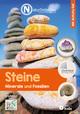 Steine, Minerale & Fossilien