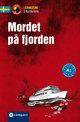 Mordet på fjorden