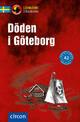Döden i Göteborg