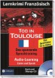 Mort a Toulouse