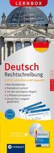 Deutsch Rechtschreibung - SilverLine Lernbox