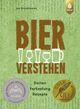 Bier verstehen