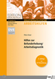 Hilfen zur Befunderhebung/Arbeitsdiagnostik