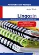 Lingozin