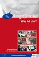 Logopädie - Was ist das? Eine Einführung mit Tonbeispielen