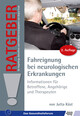 Ratgeber zur Fahreignung bei neurologischen Erkrankungen