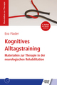 Kognitives Alltagstraining