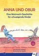Anna und Obur