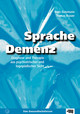 Sprache und Demenz