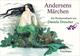 Postkartenbuch 'Andersens Märchen'