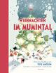 Weihnachten im Mumintal