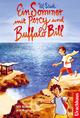 Ein Sommer mit Percy und Buffalo Bill