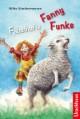 Fabelhafte Fanny Funke