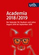 Academia 2018/2019