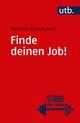 Finde deinen Job!