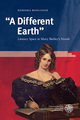 'A Different Earth'