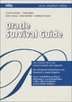 Oracle Survival Guide