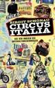 Circus Italia