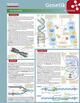 Lerntafel: Genetik im Überblick