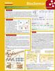 Lerntafel: Biochemie im Überblick
