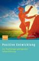 Positive Entwicklung