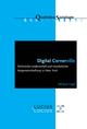 Digital Cornerville