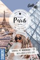 GuideMe TravelBook Paris: Instagram-Spots & Must-See-Sights inkl. Foto-Tipps von @lulouisaa (Dumont GuideMe)