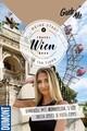 GuideMe TravelBook Wien: Instagram-Spots & Must-See-Sights inkl. Foto-Tipps von @ohheylisa_