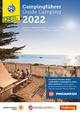 TCS Schweiz & Europa Campingführer 2022