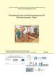 Wertschätzung, Stolz und Professionalisierung in der Dienstleistungsarbeit 'Pflege'
